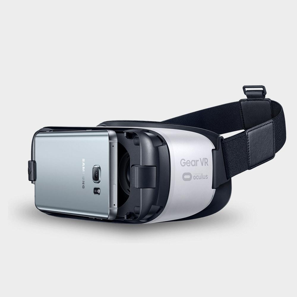 Samsung-S7-gea