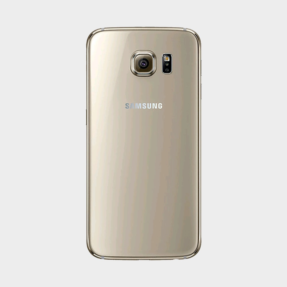 Samsung S6 Edge Price in Qatar and Doha