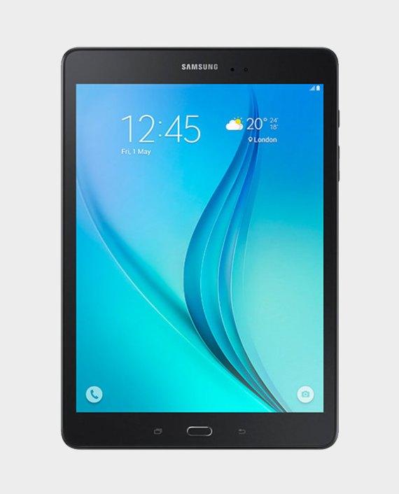Samsung tab a 9  Price in Qatar