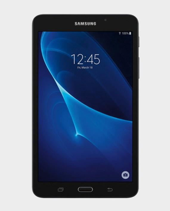 Samsung tab a6 7inch  Price in Qatar