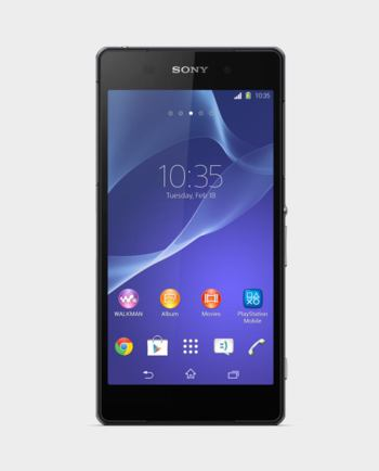 Sony Xperia Z2 price in qatar