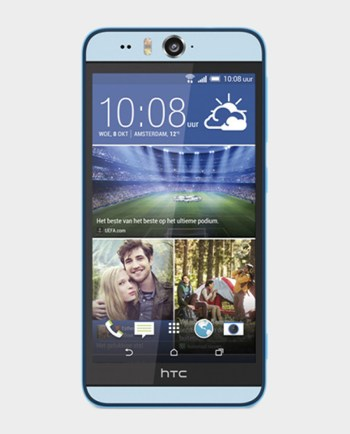 htc-desire eye full specification and price