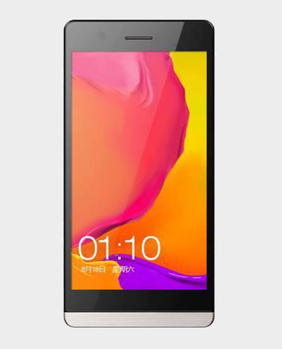 lava Iris X8q price in qatar