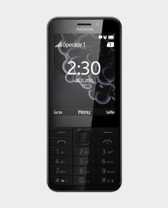 nokia 230 price in qatar