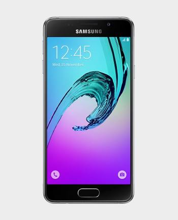 samsung a3 6 price in qatar and doha