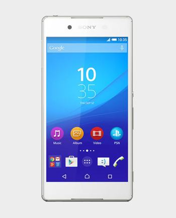 sony z3+ price in qatar