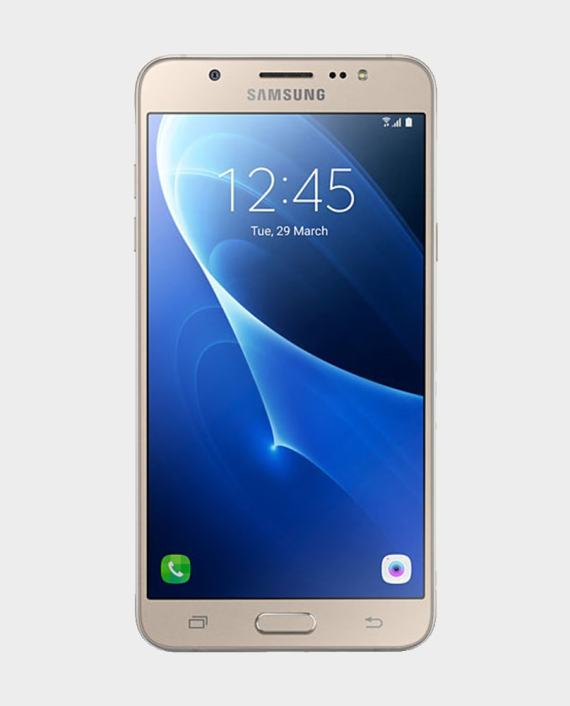 samsung galaxy j7 6 price in qatar and doha