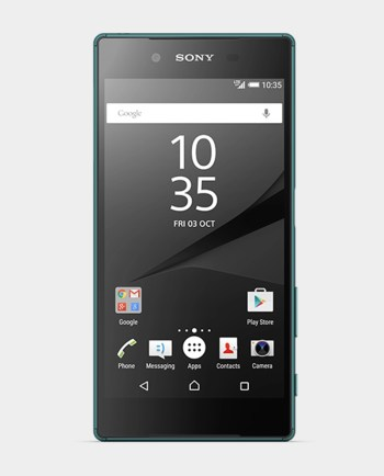 Sony Mobile Phone Price In Qatar And Doha Alaneesqatarqa
