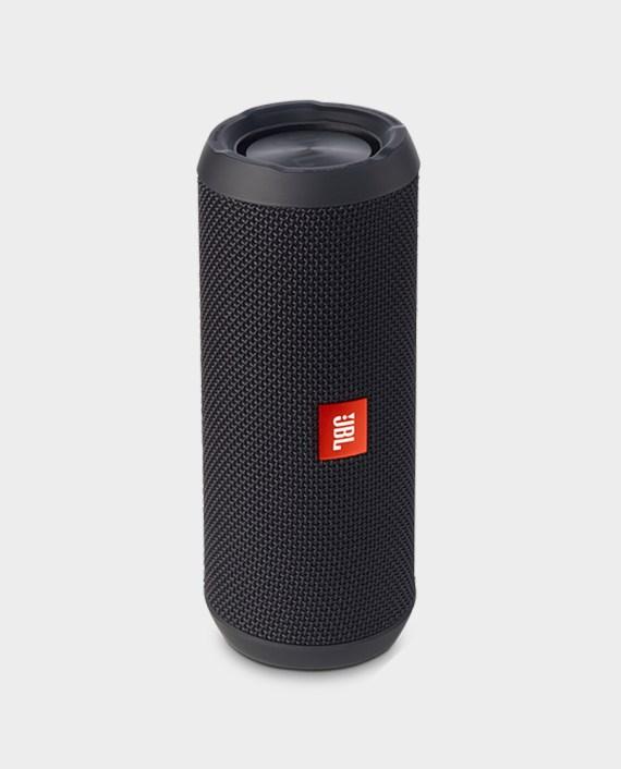 jbl car audio accessories in qatar