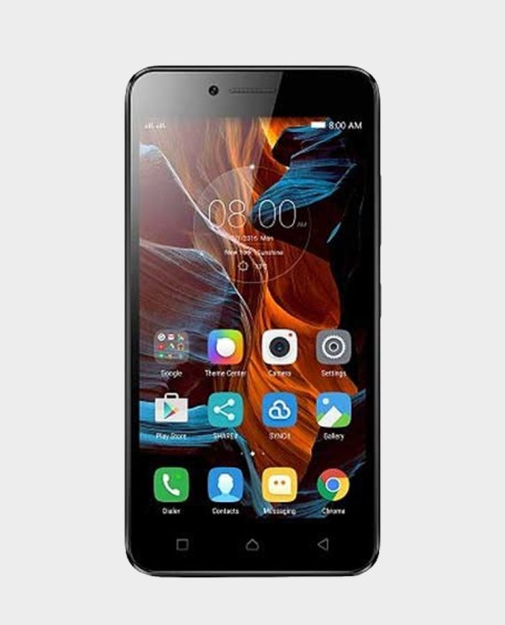 lenova vibe k5 plus price in qatar and doha