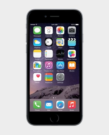 apple iphone 6s 64gb price in qatar