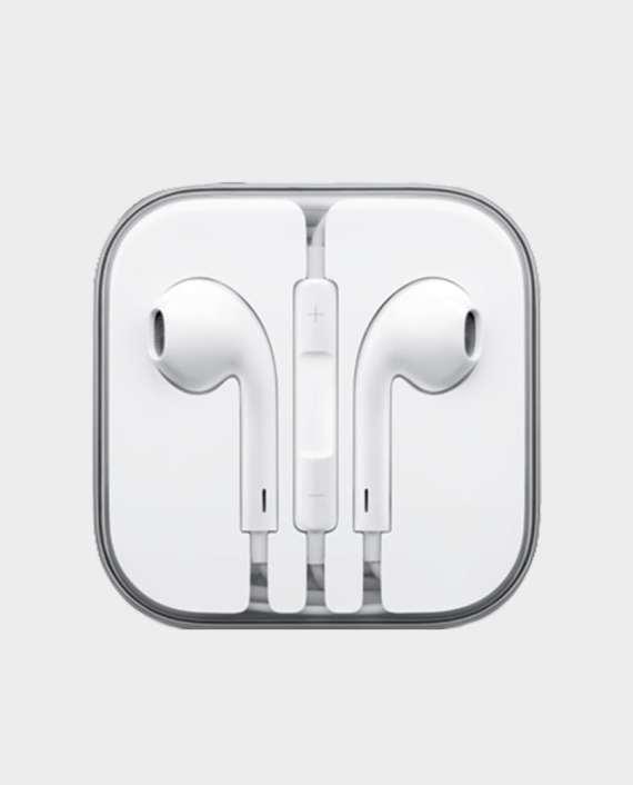 apple earpod price in qatar oman uae dubai