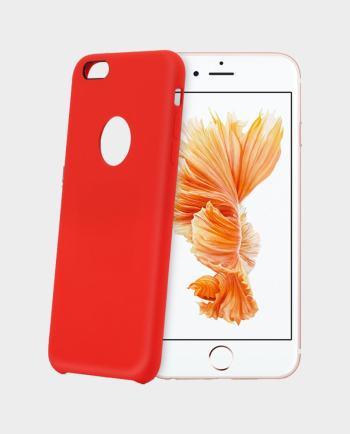 iphone 7 accessories in qatar
