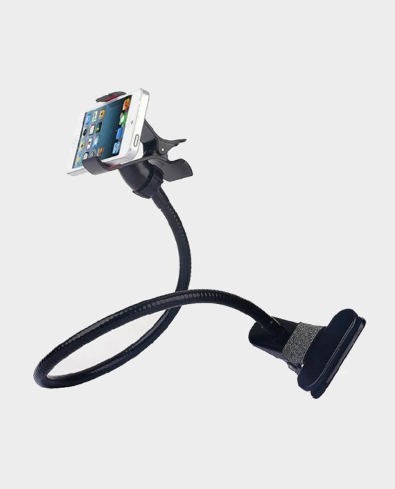 mobile phone holder for samsung/iphone/huawei