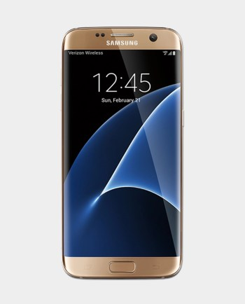 samsung s7 edge price in qatar lulu
