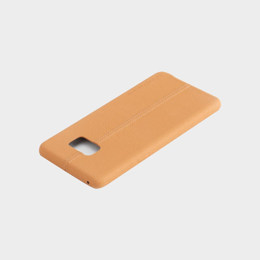 mobile phone protecting case for samsung iphone
