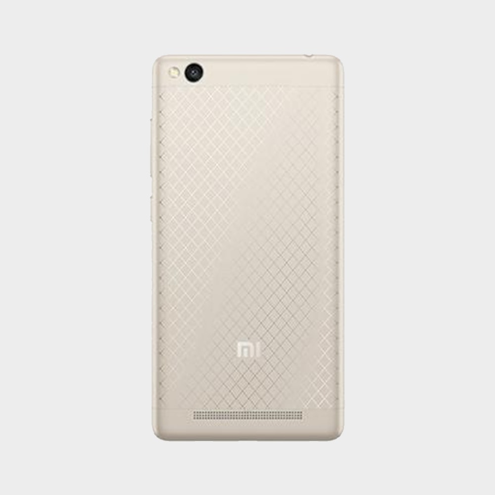 Xiaomi Redmi 3 Dual Sim 16gb Price In Qatar And Doha Alaneesqatarqa