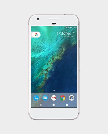 Google Pixel Price in Qatar and Doha