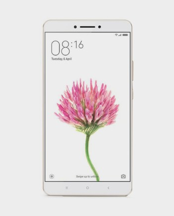 xiaomi mi max price in qatar and doha