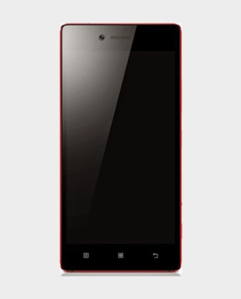 lenovo vibe shot price in qatar and doha