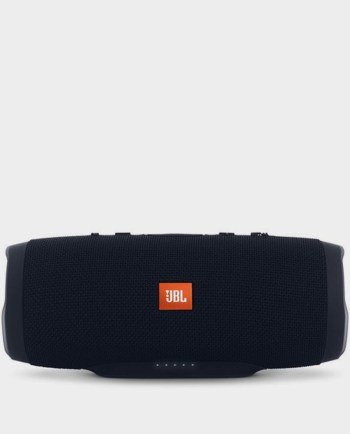 jbl charge 3 price in qatar and doha