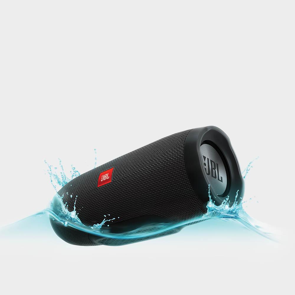 jbl speaker price in qatar