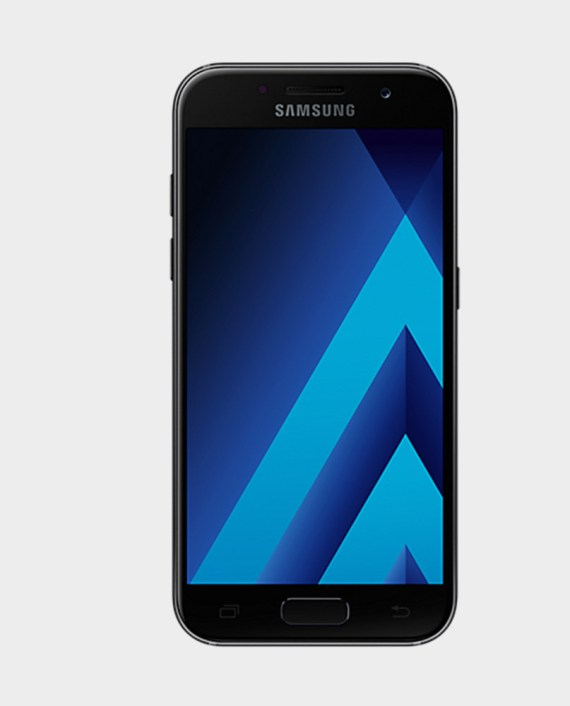 samsung galaxy a3 2017 price in qatar and doha