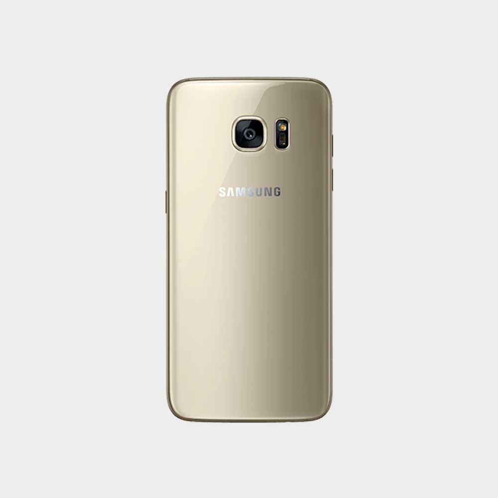 samsung galaxy s7 edge price in qatar carrefour
