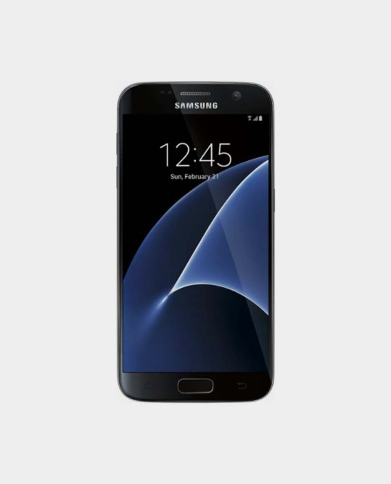 Used Samsung Galaxy S7 Dual Sim Price in Qatar and Doha