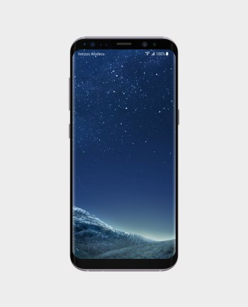 samsung s8+ price in qatar