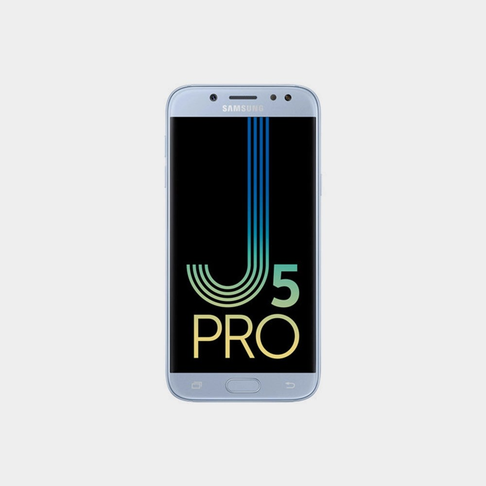 j5pro price in qatar and doha