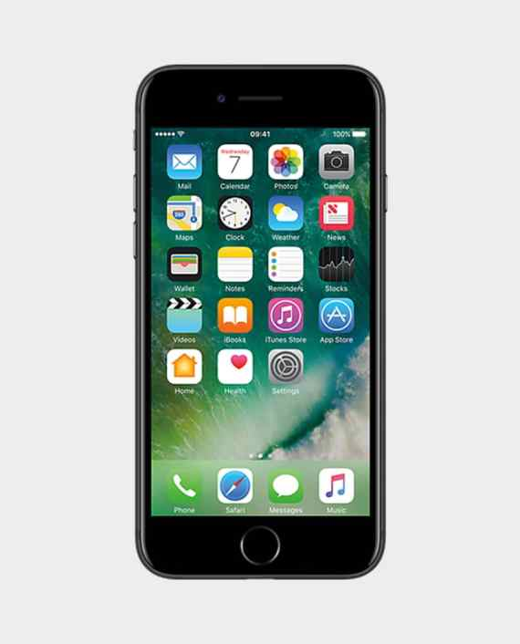 apple iphone 7 price in qatar and doha