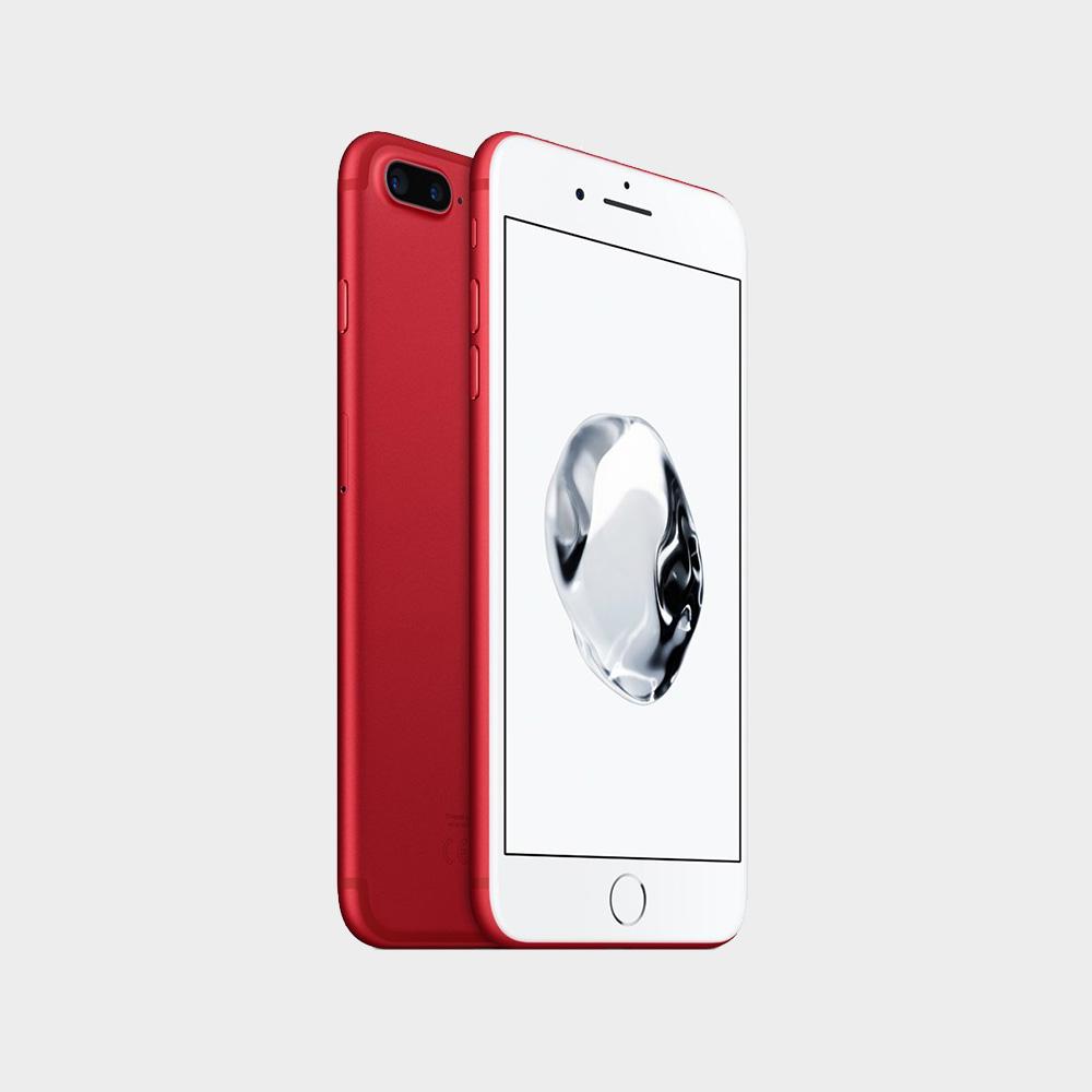 iphone 7 plus 128gb price in qatar lulu