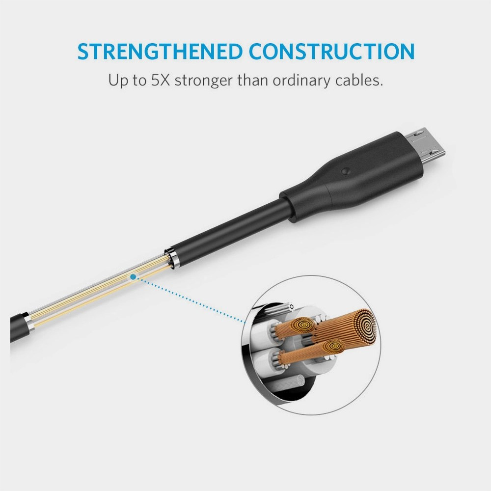 iphone usb cable in qatar