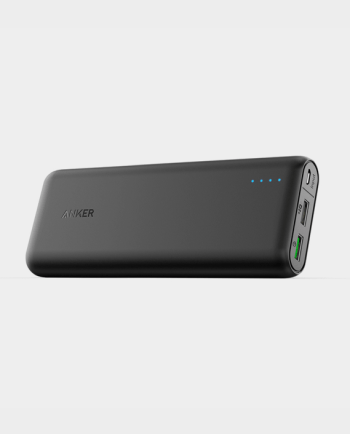 Anker PowerBank 20000mAh in qatar doaha