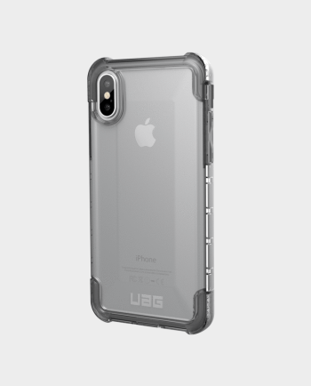UAG - PLYO SERIES IPHONE X CASE-min