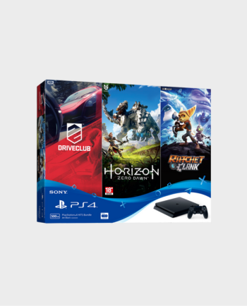 Sony PlayStation 4 500GB Console Online Price in Qatar and Doha