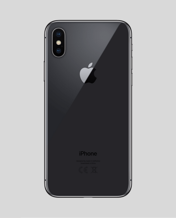 iphone x price in lulu, carrefour, jarir, sharafdg
