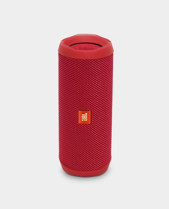 jbl flip 4 price in qatar