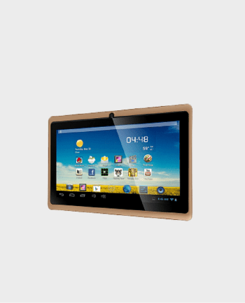 used tab for sale in qatar and doha