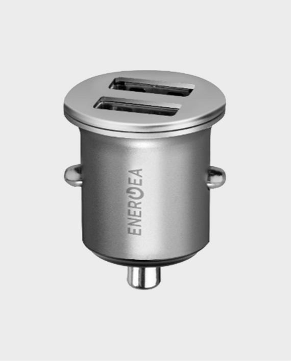 car charger price in qatar and doha