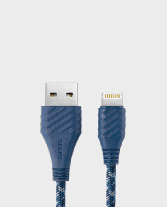 recharge cable