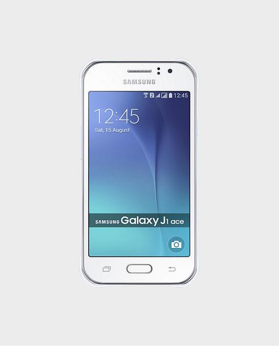 used samsung galaxy j1 ace in qatar