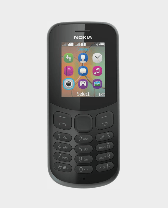 nokia 130 2017 price in qatar and doha