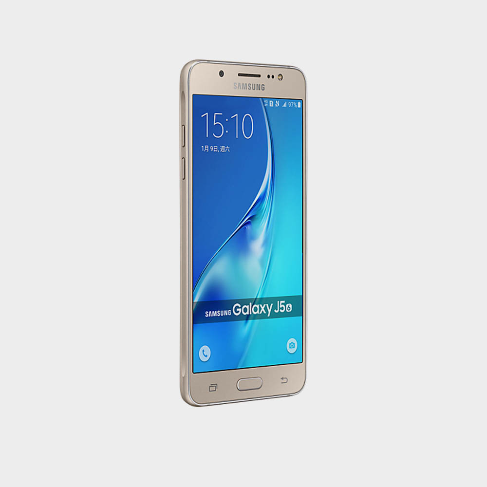 used samsung galaxy j5 6 price in qatar