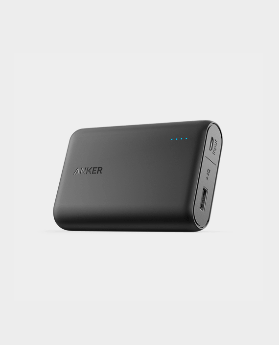 anker mobile accessories in qatar