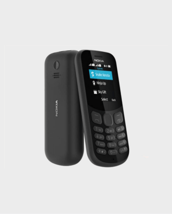 nokia 130 dual sim 2017 price in qatar