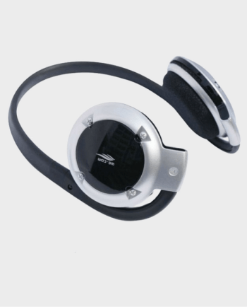 wireless headset in qatar
