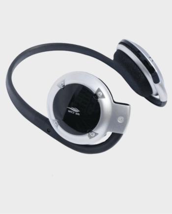 wireless headset in qatar