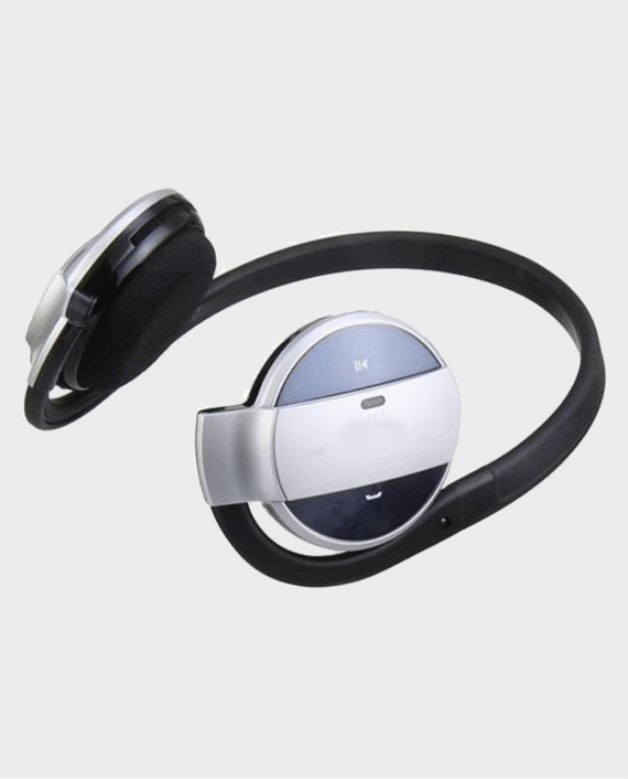 mobile accessories in qatar